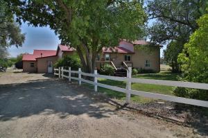 85 Cox Valley Road, Sheridan, WY 82801