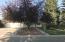 827 N Burritt Avenue, Buffalo, WY 82834