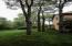 294 Tongue Canyon Road, Dayton, WY 82836