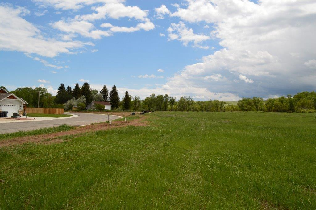494 Brook Street, Ranchester, Wyoming 82839, ,Building Site,For Sale,Brook,18-935