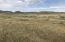 Lot 11 TW Road, Buffalo, WY 82834