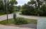 208 3rd Avenue, Dayton, WY 82836