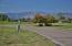 45 Green Meadows Drive, Sheridan, WY 82801