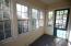 989 W Loucks Street, Sheridan, WY 82801