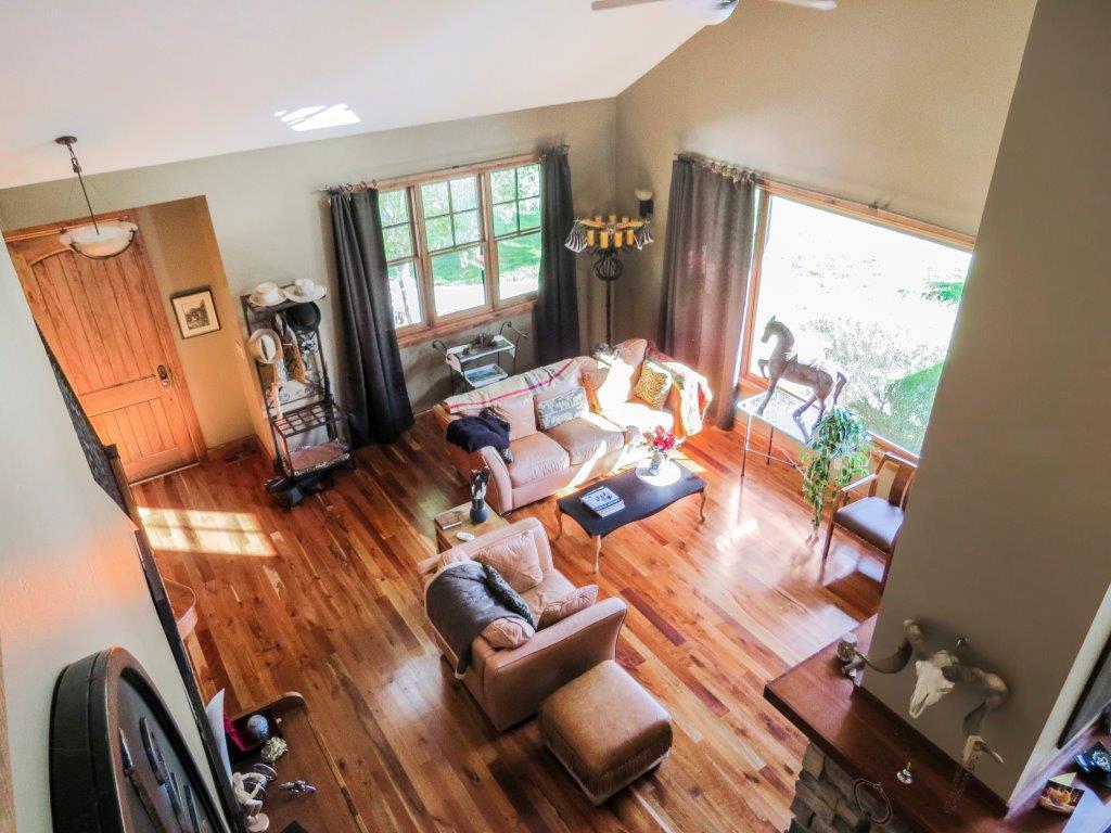 12 Valley Road, Sheridan, Wyoming 82801, 5 Bedrooms Bedrooms, ,4 BathroomsBathrooms,Residential,For Sale,Valley,18-1006