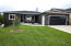 2495 Weeping Willow Ct.