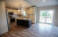 2495 Weeping Willow Court, Sheridan, WY 82801