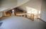 18 Beatty Spur Lane, Sheridan, WY 82801