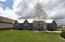 1628 Holmes Avenue, Sheridan, WY 82801