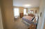 23 Robinson Lane, Buffalo, WY 82834
