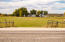 8705 W US HWY 14, Ranchester, WY 82839