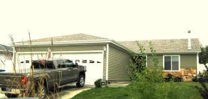 1720 North Heights Drive, Sheridan, WY 82801