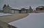 44 Little Tongue Drive, Dayton, WY 82836