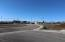 2017 Skyview West Drive, Sheridan, WY 82801