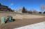 2039 Skyview West Drive, Sheridan, WY 82801