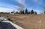 2045 Skyview West Drive, Sheridan, WY 82801