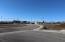 2047 Skyview West Drive, Sheridan, WY 82801