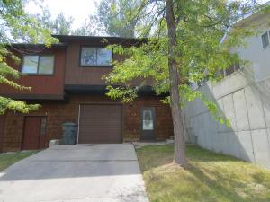 18 W Nebraska Street, Sheridan, WY 82801