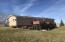 130 Wallows Creek Road, Buffalo, WY 82834
