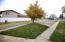 845 Absaraka Street, Sheridan, WY 82801