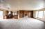23 Harlequin Drive, Sheridan, WY 82801