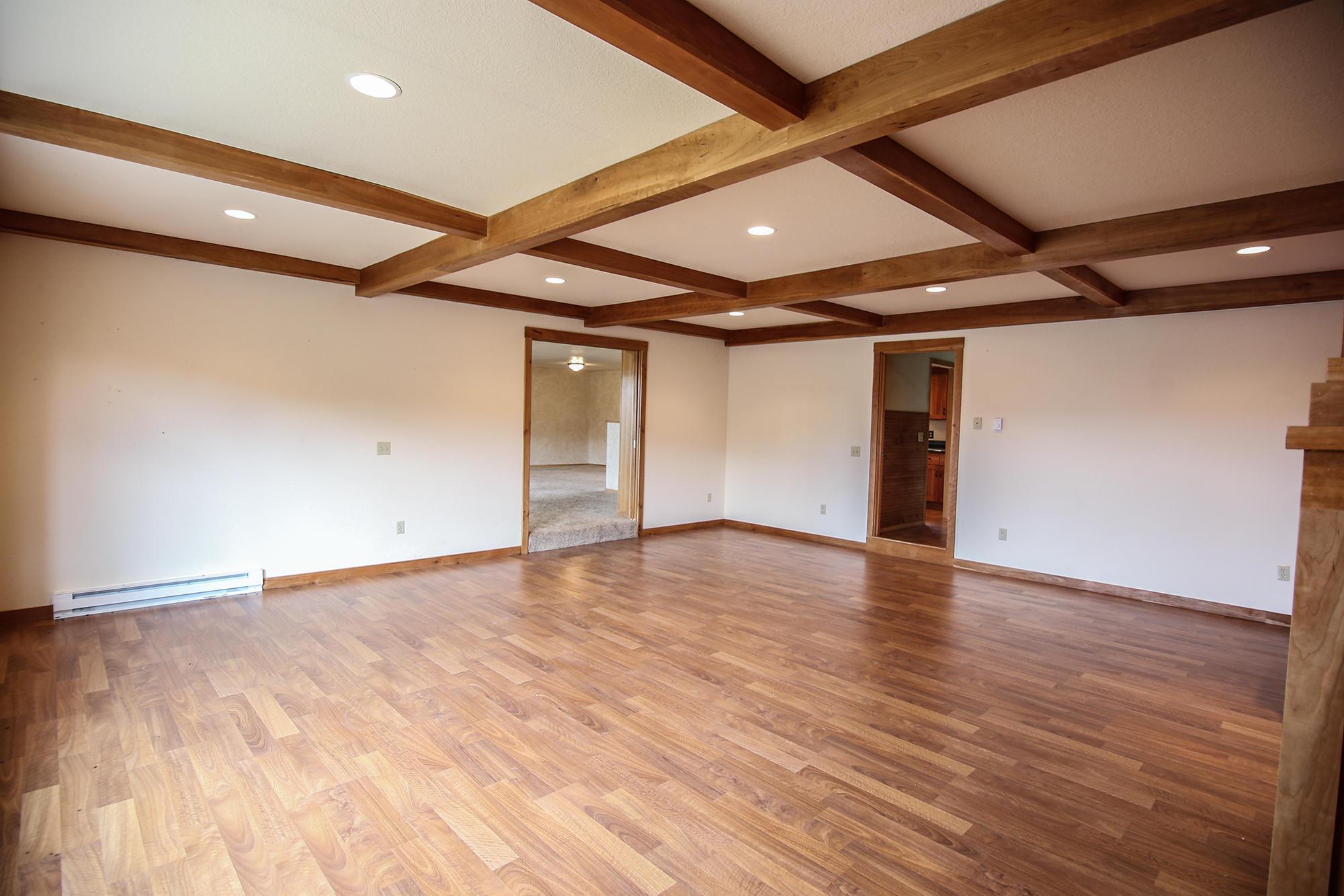 23 Harlequin Drive, Sheridan, Wyoming 82801, 3 Bedrooms Bedrooms, ,3 BathroomsBathrooms,Residential,For Sale,Harlequin,18-1133