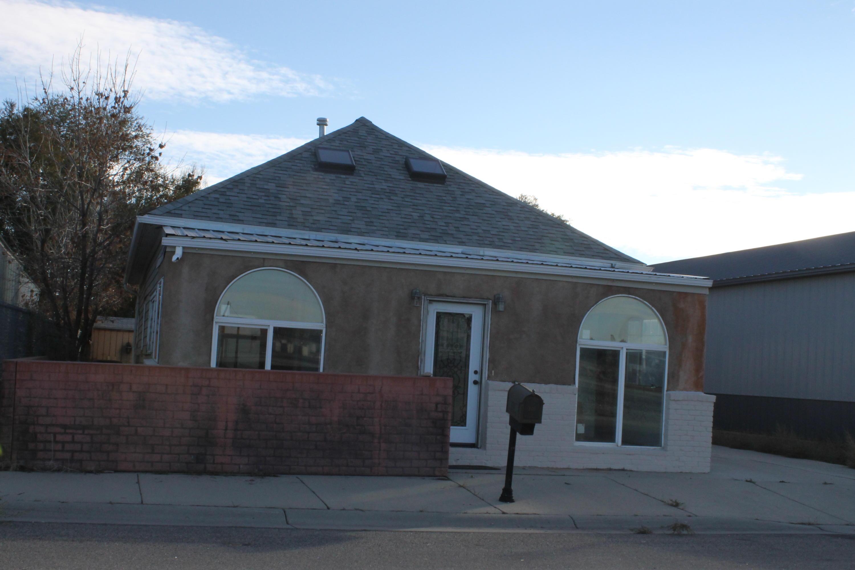 340 8th Street, Sheridan, Wyoming 82801, 3 Bedrooms Bedrooms, ,2 BathroomsBathrooms,Residential,For Sale,8th,18-1137