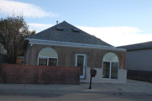 340 E 8th Street, Sheridan, WY 82801