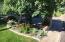 912 Dunnuck Street, Sheridan, WY 82801