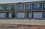 104 Trails West Circle, Ranchester, WY 82839