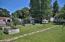 943 La Clede Street, Sheridan, WY 82801