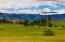 Deer Haven Drive, Sheridan, WY 82801
