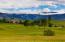 Turnberry Drive, Sheridan, WY 82801