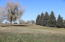 520 Old Course Way, Sheridan, WY 82801