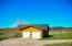 49 Cheyenne Road, Banner, WY 82832
