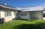 2830 W 2nd Avenue, Buffalo, WY 82834