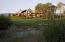 Troon Place, Sheridan, WY 82801