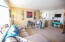 1327 Hillpond Drive, Sheridan, WY 82801