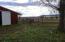 Upper Road, Sheridan, WY 82801