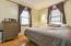 1210 Spaulding Street, Sheridan, WY 82801
