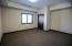 1413 Odell Court, Sheridan, WY 82801
