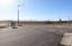 2023 Skyview West Drive, Sheridan, WY 82801