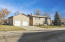 1037 W 12th Street, Sheridan, WY 82801