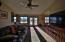 20 Taxi Drive, Sheridan, WY 82801