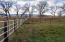 Upper Road, Big Horn, WY 82833