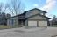 3 Kleiber Drive, Dayton, WY 82836