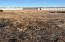 1325 Silverton Drive, (Lot 21), Ranchester, WY 82839