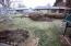 2008 Pima Drive, Sheridan, WY 82801