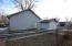 758 E College Avenue, Sheridan, WY 82801