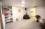915 S Thurmond Street, Sheridan, WY 82801